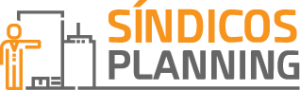 Sindicos Planning logo