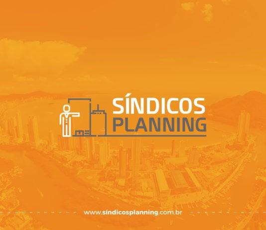 c41efa7e9 Balneário Camboriú vai receber pela segunda vez o Workshop Síndicos Planning