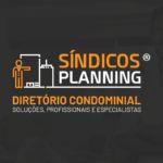 Síndicos Planning